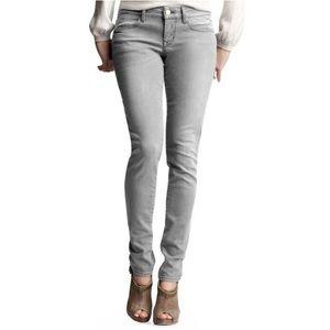 Gap 1969 Legging Jean *31 Short*